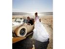 mariage_13
