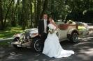 mariage_28