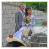 mariage_31