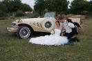 mariage_6